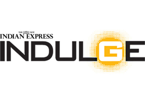 The New India Express – Indulge Sweet taste of freedom: Celebrate 50 years of independence in Mauritius