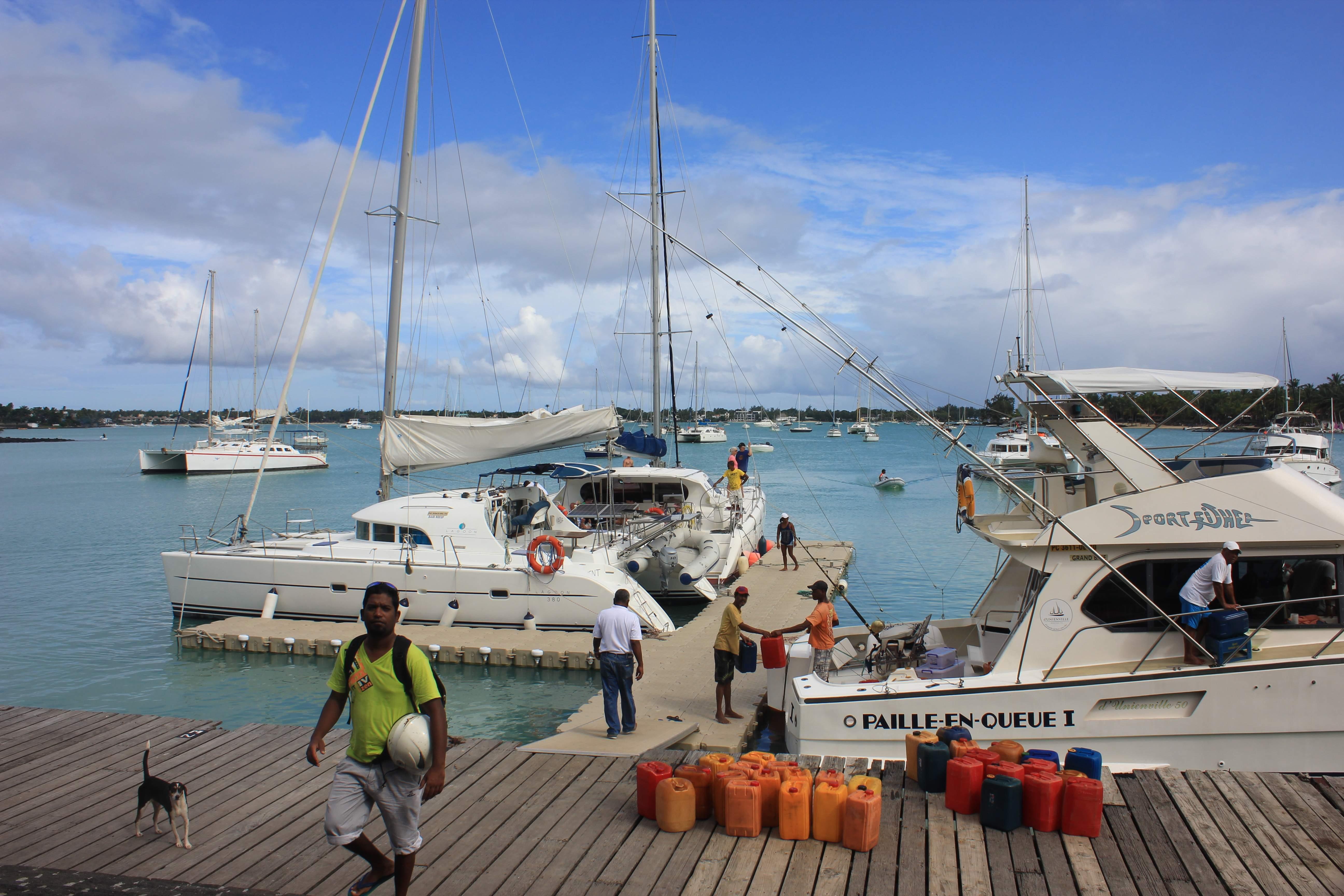 Mauritiusmarch2018-1