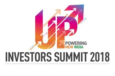 Mauritius to participate in Uttar Pradesh Investors Summit 2018