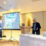 Agents Seminar Patna 1