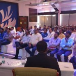 Agents Seminar Patna 2