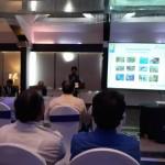 Agents Seminar Patna 3