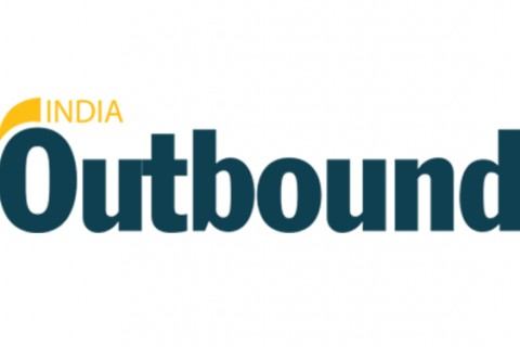 Interview: Arvind Bundhun, director, MTPA  Tapping tier II tourism