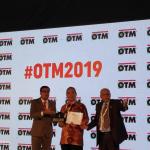 OTM 2019 6